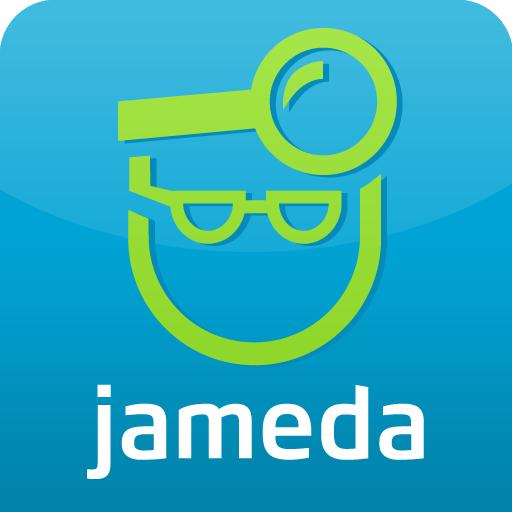 Jameda-Heilpraktiker-dueren